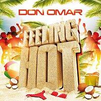 Don Omar – Feeling Hot