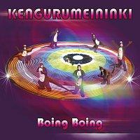 Kengurumeininki – Boing Boing