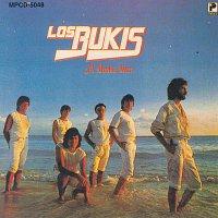 Los Bukis – A Donde Vas?