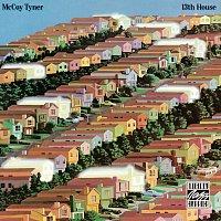 McCoy Tyner – 13th House