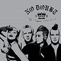 No Doubt – The Singles Collection