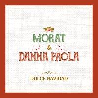 Morat, Danna Paola – Dulce Navidad