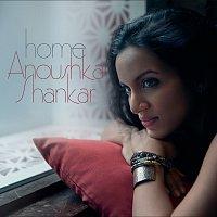 Anoushka Shankar – Home