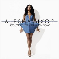 Alesha Dixon – Colours Of The Rainbow (Nectar Music Store/Hipdigital)