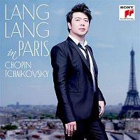 Lang Lang, Frederic Chopin – Lang Lang in Paris
