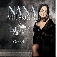 Nana Mouskouri – Gospel / Falling In Love Again