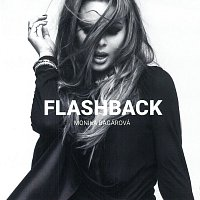 Monika Bagárová – Flashback