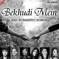 Sonu Nigam, Kavita Krishnamurthy, Roop Kumar Rathod, Lalitya Munshaw, Anup Jalota – Bekhudi Mein- Sad Romantic Songs