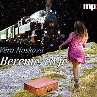 Jana Eyrová (MP3-CD)