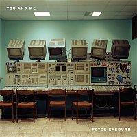 Peter Raeburn – You And Me