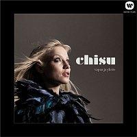 Chisu – Vapaa ja yksin