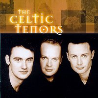 The Celtic Tenors, Irish Film Orchestra, Frank Gallagher – The Celtic Tenors