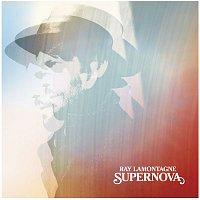 Ray Lamontagne – Airwaves