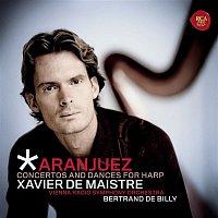 Xavier De Maistre – Aranjuez