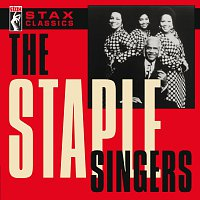 The Staple Singers – Stax Classics