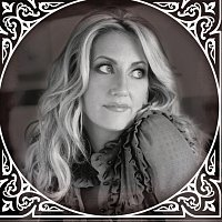 Lee Ann Womack – Last Call