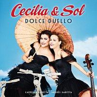 """Cecilia Bartoli, Sol Gabetta, Cappella Gabetta, Andrés Gabetta – Vivaldi: Tito Manlio, RV 738, Act 1: """"Di verde ulivo"""""""
