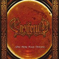 Ensiferum – One More Magic Potion