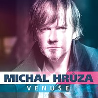 Michal Hrůza – Martin a Venuse (Original Soundtrack EP)