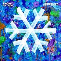 Snow Patrol – Reworked