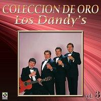 Los Dandy's – Colección De Oro, Vol. 3