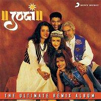 Various  Artists – Jogi (The Ultimate Remix Album)