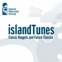 Různí interpreti – Island iTunes Sampler