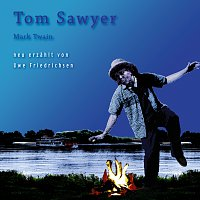Mark Twain – Tom Sawyer [Audiobook]