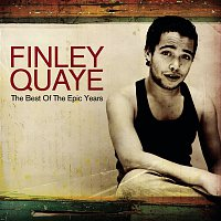 Finley Quaye – The Epic Years