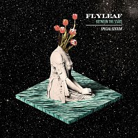 Flyleaf – Between The Stars (Special Edition)