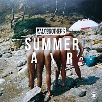 ItaloBrothers – Summer Air