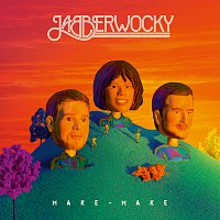 Jabberwocky – Make Make