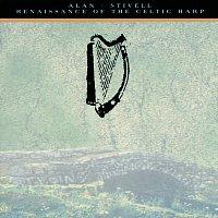 Renaissance Of The Celtic Harp