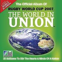 Různí interpreti – World in Union [International Version]