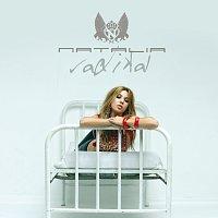 Natalia – Radikal