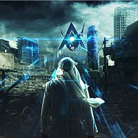 Alan Walker, Au, Ra, Tomine Harket – Darkside