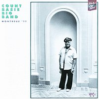 Count Basie Big Band – Montreux '77