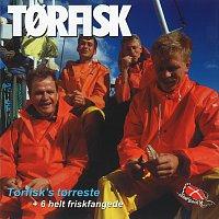 Torfisk – Torfisk's Torreste + 6 Helt Friskfangede