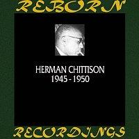Herman Chittison – 1945-1950 (HD Remastered)