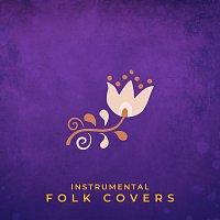 Různí interpreti – Instrumental Folk Covers