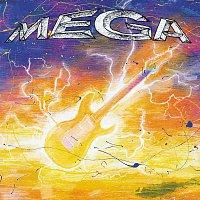 Mega – Ilustrasi
