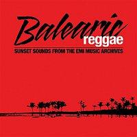 Balearic Reggae – Balearic Reggae