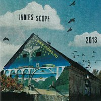 Yellow Sisters – Indies Scope 2013