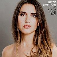 Joyce Jonathan – Une place pour moi