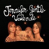 Jennifer Gentle – Valende