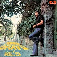 Nino Bravo – ...Y Volumen 5 [Remastered 2016]