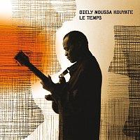Diely Moussa Kouyate – Le Temps (Wati)