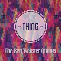 Ben Webster – Thing