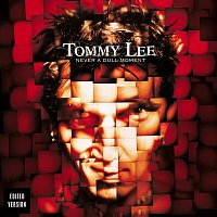 Tommy Lee – Never A Dull Moment
