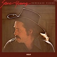 Steve Young – Renegade Picker